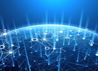 smart-grids-poles-competitivite-alliance