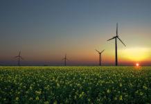 france-50-electricite-renouvelable-2030-3-3