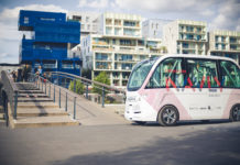 autonome-transport-commun-avenir-mobilite-urbaine