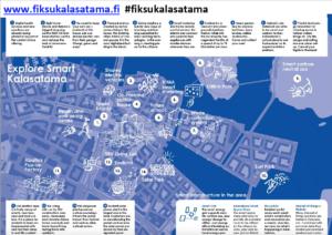 helsinki-smart-city-2-2-kalasatama