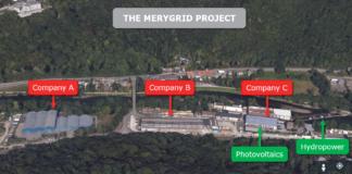 merygrid-premier-micro-grid-belgique
