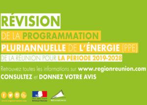 debat-public-ppe-transition-energetique