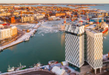 helsinki-smart-city-1-2-realisations