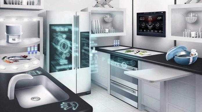 objets-connectes-economiser-energie-gaspiller
