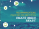france-batiments-collectivites-smart-grids-ready