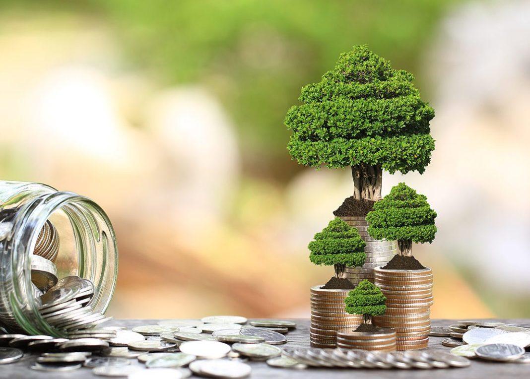 france-finance-verte-transport-propre