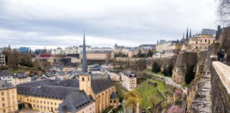 strategie-smart-luxembourg-prudence-lenteur