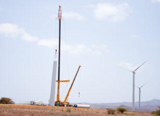 cap-vert-pari-energies-renouvelables