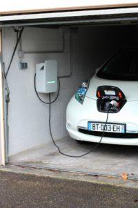 mobilite-electrique-smart-grids-2-3