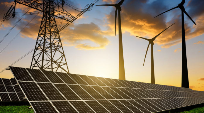 nouvelle-ppe-production-electricite