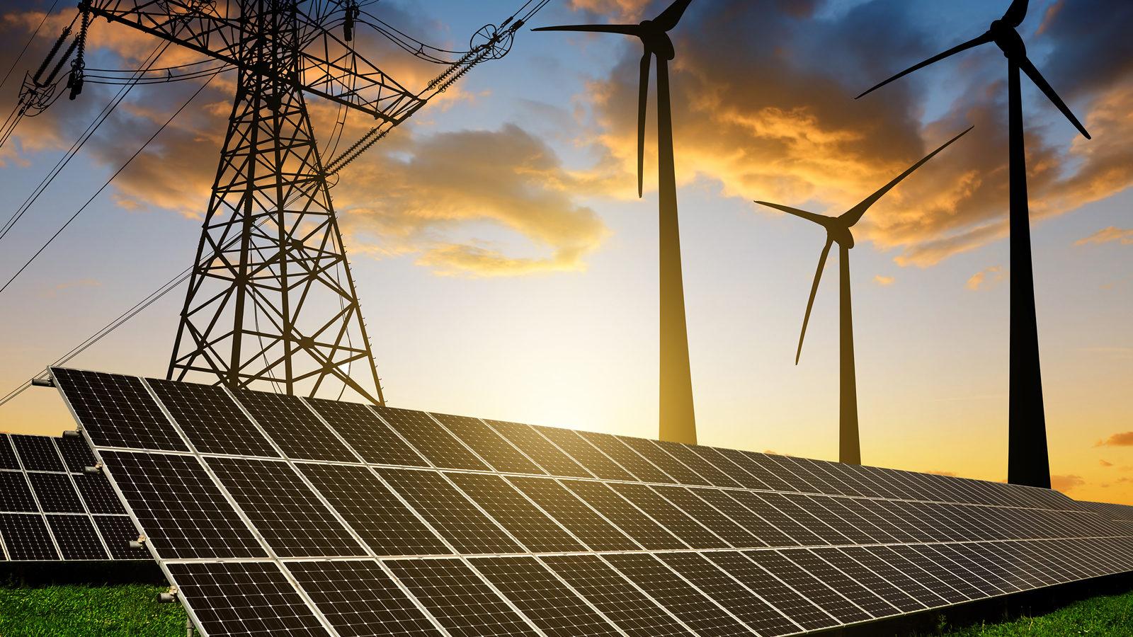 La nouvelle PPE en détails (1/3) : la production d'électricité