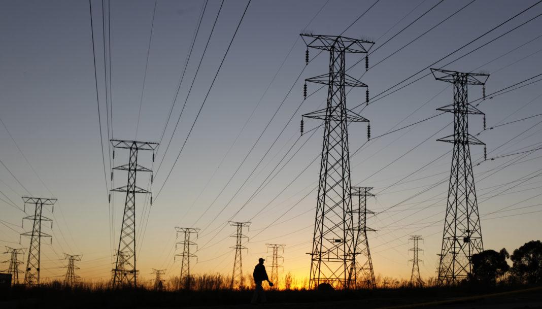 Côte d'Ivoire : les smart grids au soutien de la transition énergétique