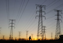 cote-ivoire-smart-grids-transition
