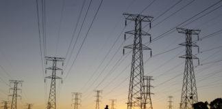 cote-ivoire-smart-grids-transition