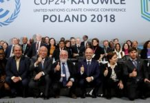 bilan-cop24-guide-application