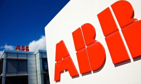 88481682c14df ABB inaugure un microréseau solaire-diesel en Afrique du Sud - Les ...