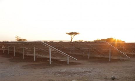 d10212204c140 Accenture lance un programme de micro-réseaux solaires en Afrique du Sud