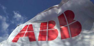 25161723637b7 ABB Technologies va soutenir le développement d une ville intelligente en  Afrique.