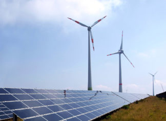 stockage-energies-renouvelables-solutions-francaise