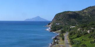 dfd017f663bf4 Test réussi pour le micro-réseau de l île antillaise de Saint-Eustache