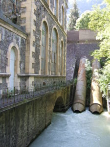 romanche-hydroelectricite-france