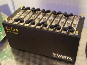 stockage-électricité-batterie-transition