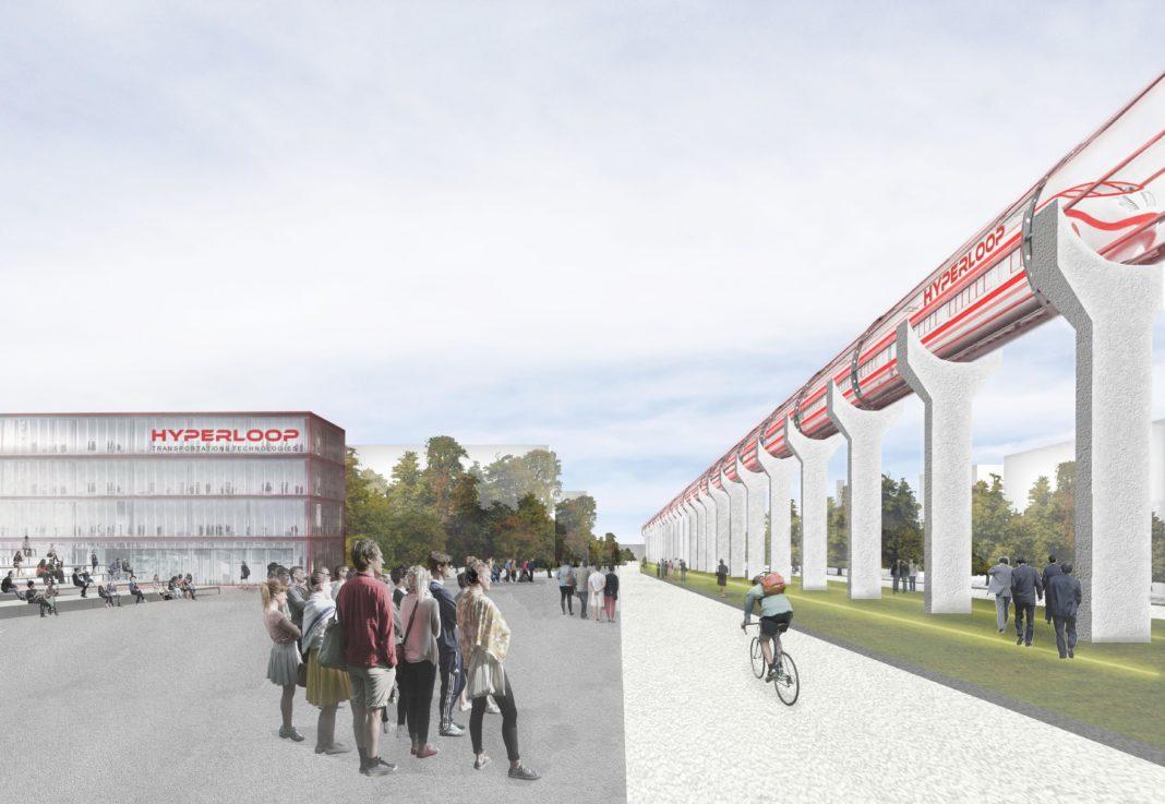 lhyperloop-transport-made-in-france
