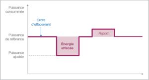 economies-smart-grids-france-2