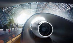 hyperloop-transport-made-in-france