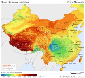 energie-photovoltaique-chine-monde