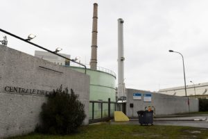 biomasse-france-centrale-gardanne