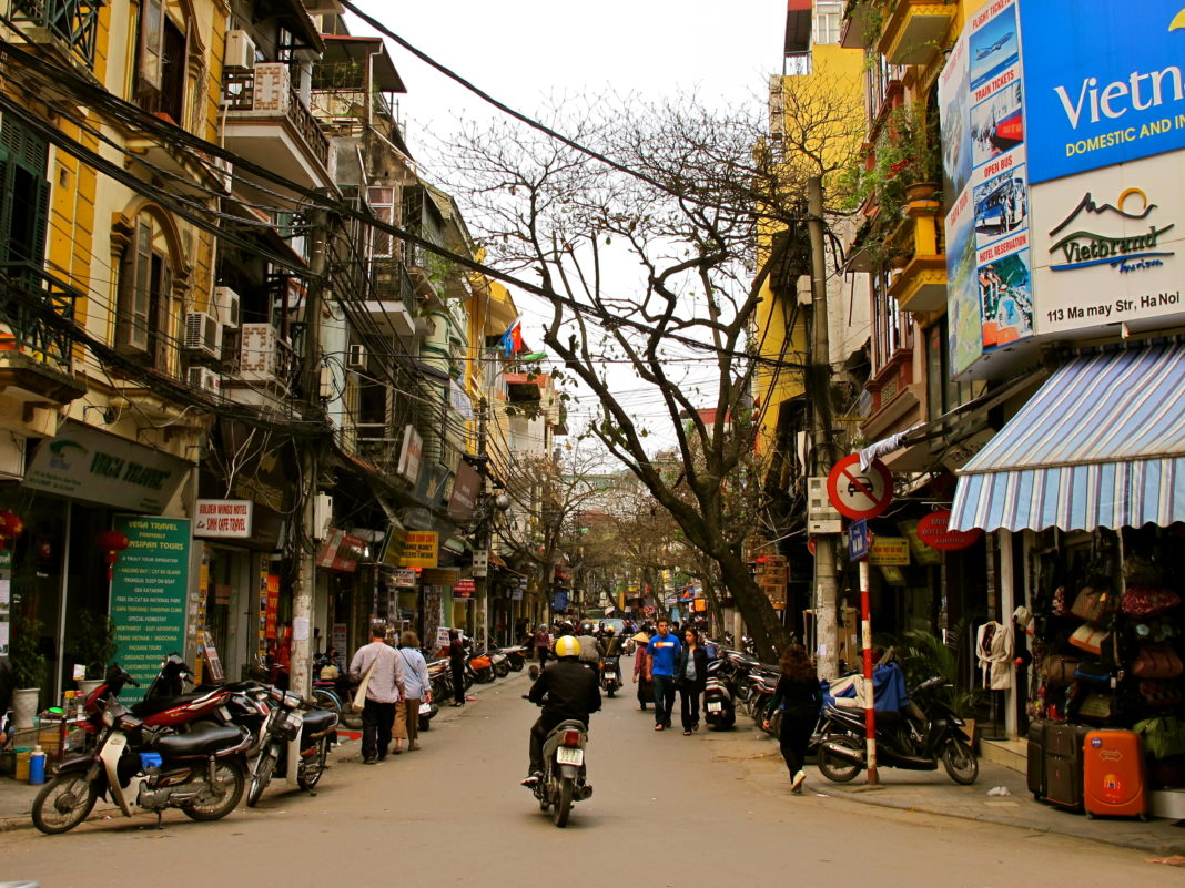 vietnam-hanoi-smart-cities
