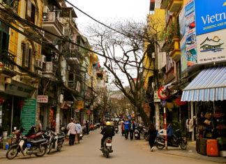vietnam-hanoi-smart-cities