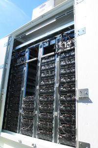 stockage-electricite-batterie-technologies-1