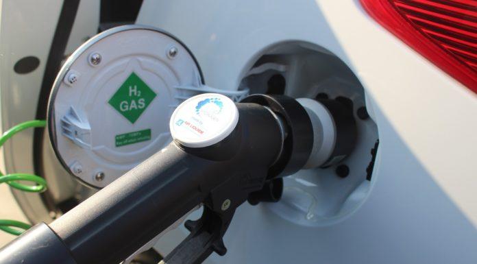 avenir-vehicules-hydrogene