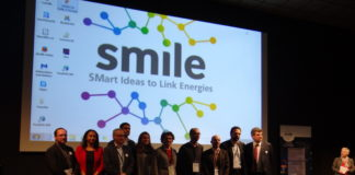 projets-smart-grids--smile
