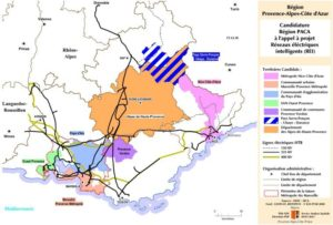 projets-smart-grids-industrielle-flexgrid