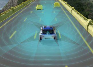 autoroutes-connectees-energie-positive