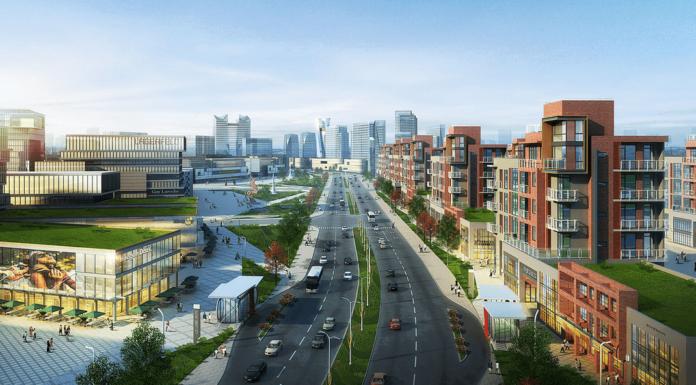 smart-cities-villes-intelligentes-france