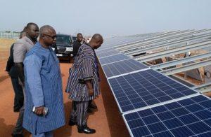 photovoltaique-revolutionne-burkina-faso