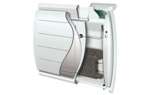 radiateurs-intelligents-2eme-generation