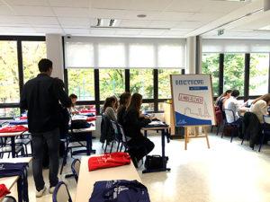 smart-city-aubaine-jeunes-diplomes