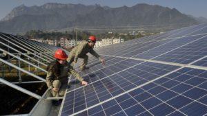 energies-renouvelables-investissements-hausse