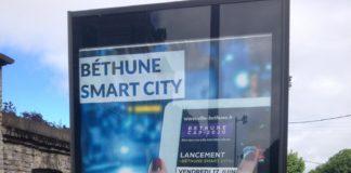 france-villes-moyennes-smart-city-etudes-cas