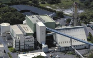 guadeloupe-renouvelables-biomasse-photovoltaique