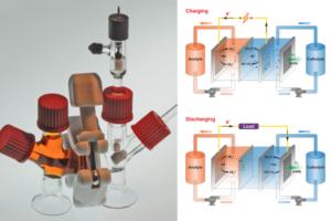 stockage-lithium-ion-gigantisme