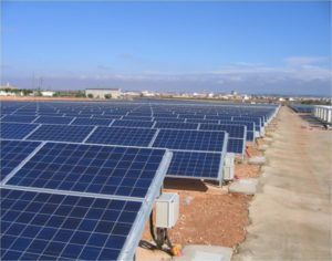smart-grids-raccordement-intelligent-france
