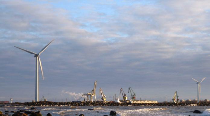finlande-smart-grids-transition