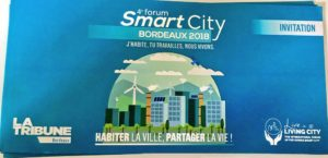 smart-city-metropole-villages