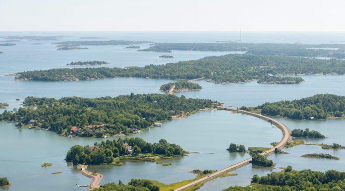 finlande-smart-grids-projets